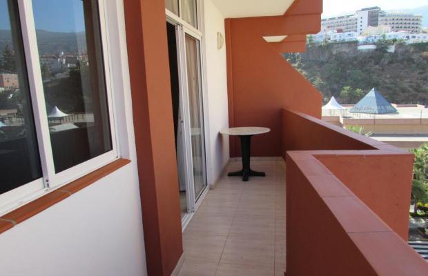 фото отеля Apartamentos Alta изображение №17