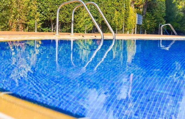 фото отеля SunClub Salou изображение №41