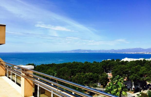 фото отеля SunClub Salou изображение №37