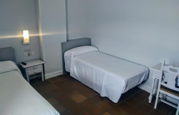 фото отеля Montesol Arttyco изображение №25