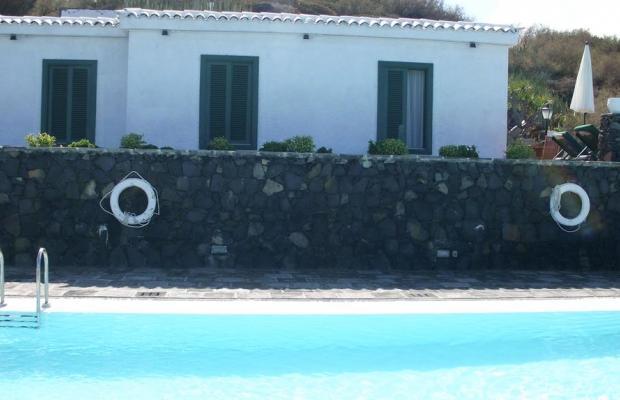 фото Rural Costa Salada изображение №38