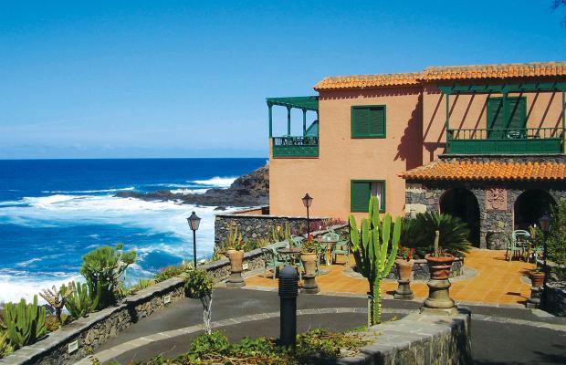 фото отеля Rural Costa Salada изображение №1
