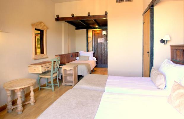 фотографии отеля Kenia Nevada изображение №31
