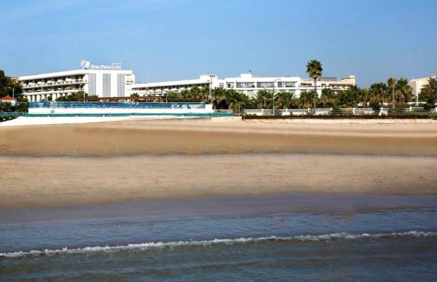 фото отеля Gran Palas Conventions SPA & Wellness изображение №5