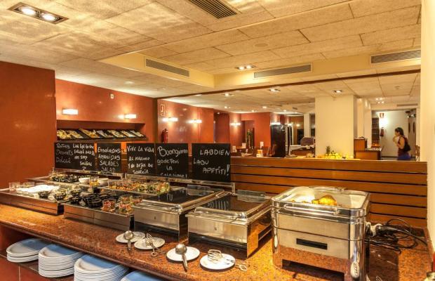 фотографии отеля Platjador изображение №27