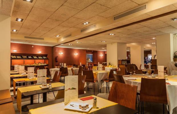 фотографии отеля Platjador изображение №19