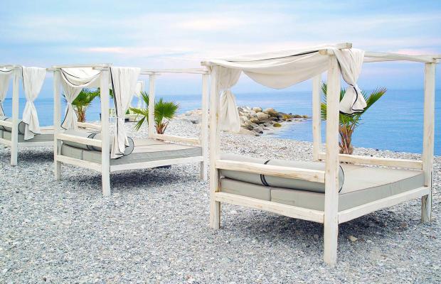 фото отеля Litohoro Olympus Resort Villas & Spa изображение №13