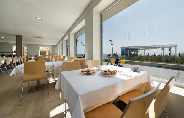 фото 4R Hotel Miramar Calafell изображение №10