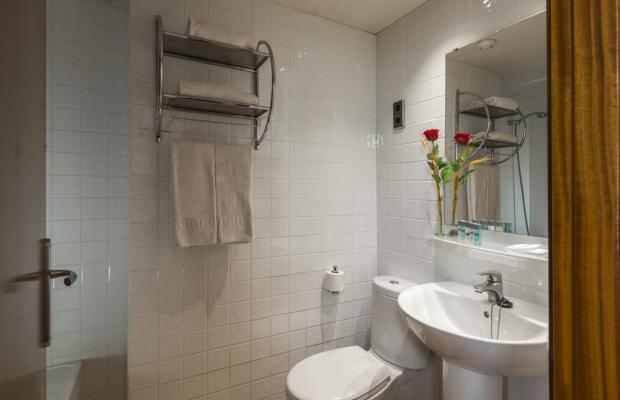 фото отеля 4R Hotel Miramar Calafell изображение №5