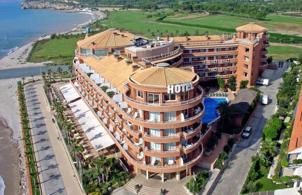 фото отеля Sunway Playa Golf изображение №101