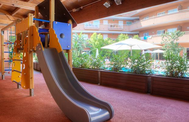 фотографии отеля Sunway Playa Golf изображение №51