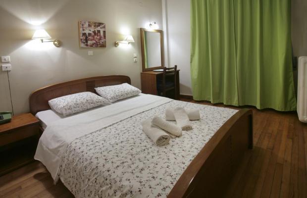 фото отеля Vassilikon изображение №5