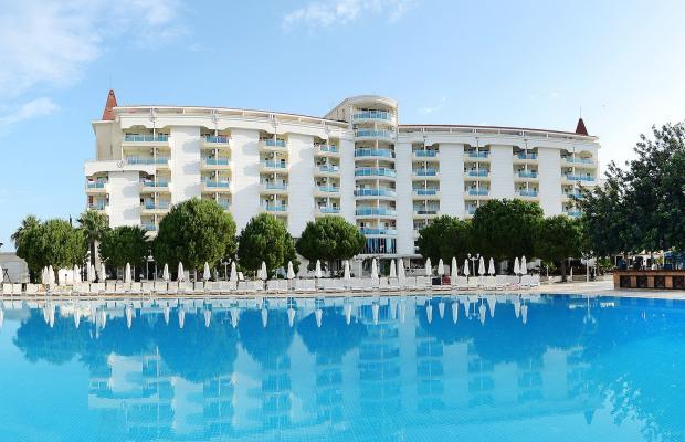 фото отеля Garden Of Sun изображение №1
