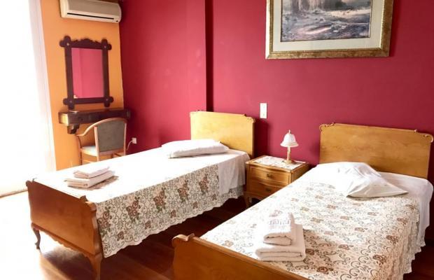 фото отеля Hotel Egli (Aegli) изображение №5