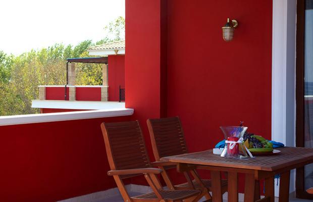 фото отеля Mediterranean Princess изображение №13