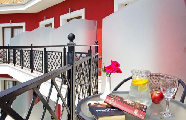 фото отеля Mediterranean Princess изображение №9