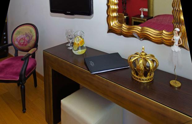 фотографии отеля Mediterranean Princess изображение №7