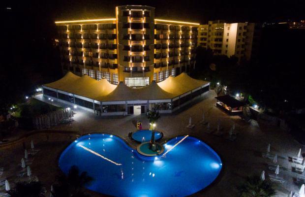 фото отеля The Holiday Resort изображение №9