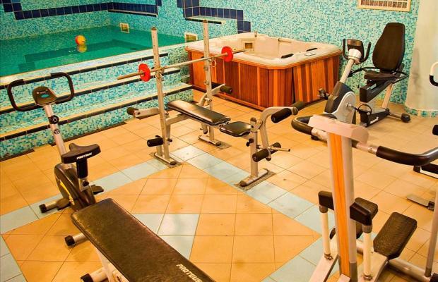 фотографии Mediterranean Resort изображение №60