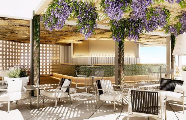 фото отеля ME Sitges Terramar (ех. Terramar) изображение №5