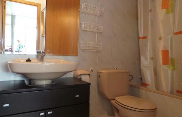 фотографии Aparthotel Aquario изображение №8