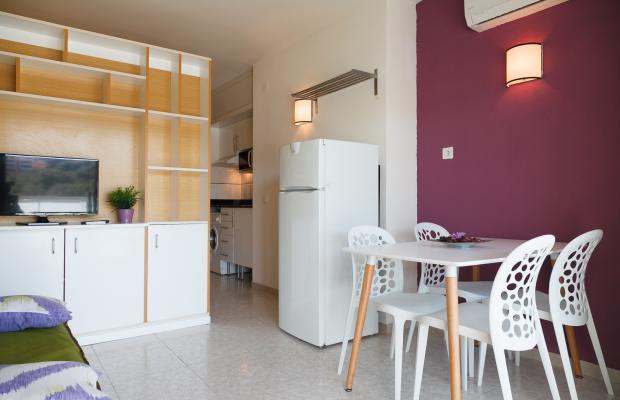 фото отеля UHC Font de Mar Apartments (ех. Font de Mar) изображение №25