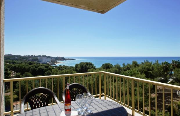 фотографии отеля UHC Font de Mar Apartments (ех. Font de Mar) изображение №19