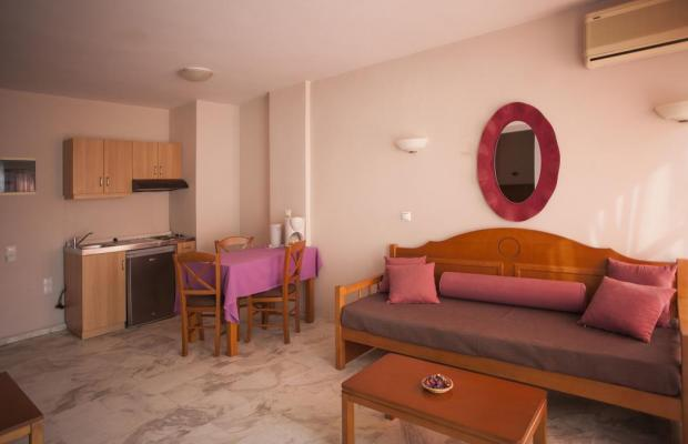 фото отеля Constantin изображение №13