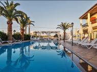 Creta Residence, 3*
