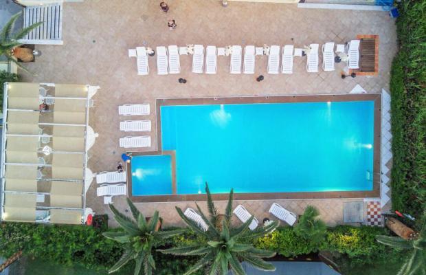 фото отеля Creta Residence изображение №25