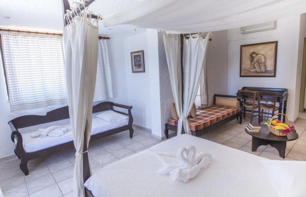фото отеля Creta Residence изображение №21