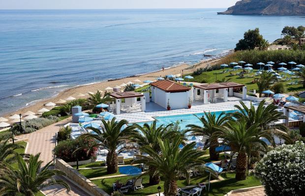 фотографии Creta Royal изображение №72