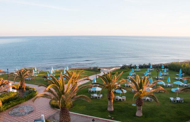 фотографии отеля Creta Royal изображение №71