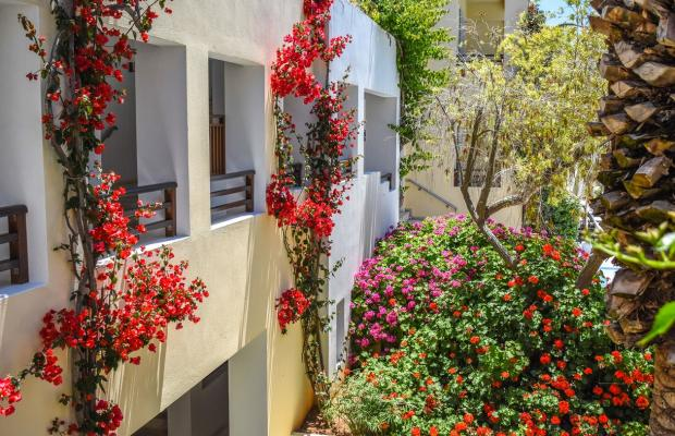 фото отеля Creta Royal изображение №57