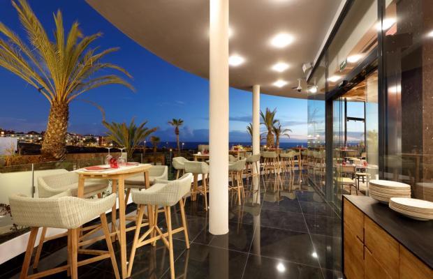 фото Hard Rock Hotel Tenerife изображение №62