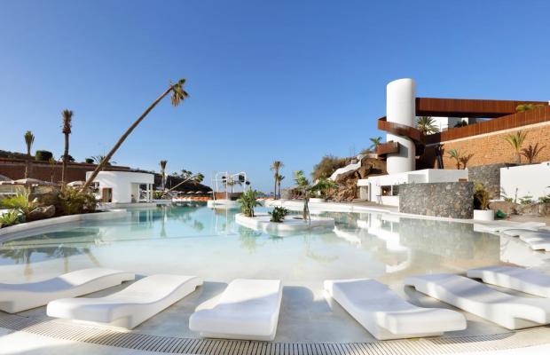 фото Hard Rock Hotel Tenerife изображение №38