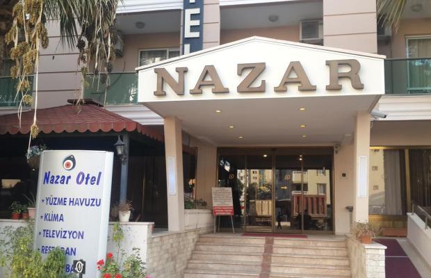 фотографии Nazar изображение №12