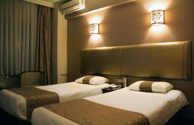 фото отеля Artic Hotel изображение №25