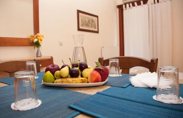 фото отеля Akroyali изображение №49