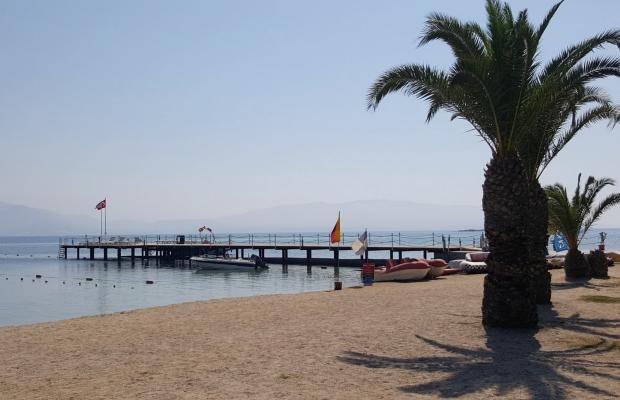 фото отеля Venosa Beach Resort and Spa изображение №9