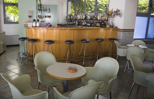 фото отеля Morfeas изображение №17