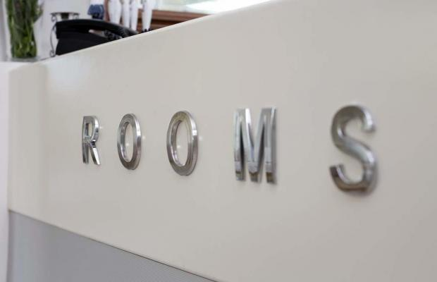 фото Rooms Smart Luxury изображение №82
