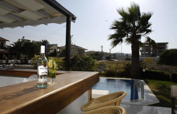 фото отеля Rooms Smart Luxury изображение №81
