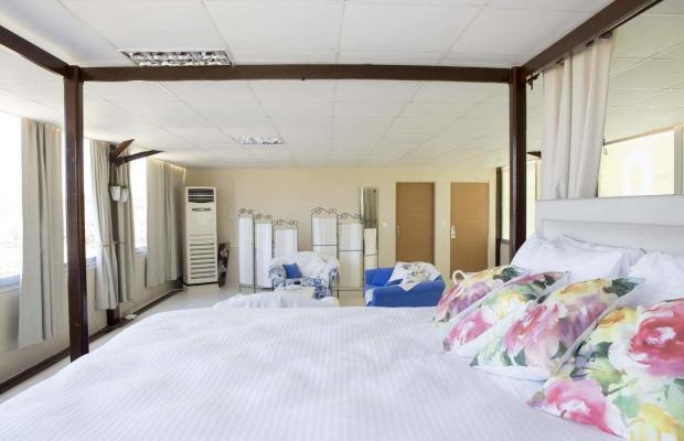 фото Rooms Smart Luxury изображение №58