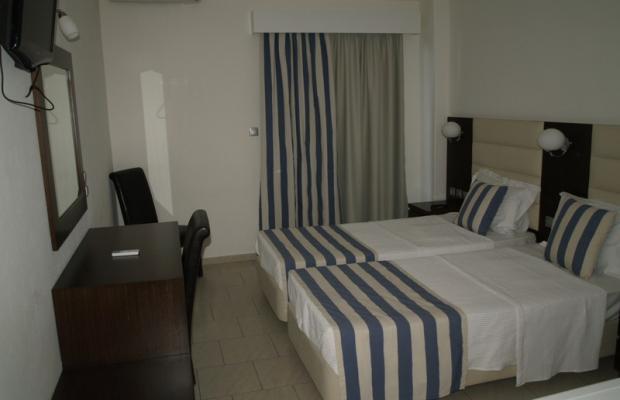 фото отеля Oceana изображение №5