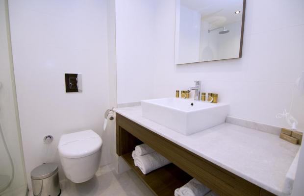 фотографии отеля Venti Hotel Luxury by Sheetz (ех. Palmera) изображение №43