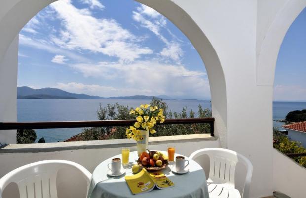 фотографии отеля Diplomats Holidays изображение №19