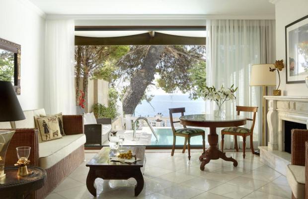 фото отеля Danai Beach Resort & Villas изображение №21