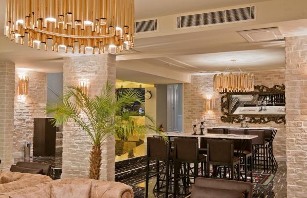 фотографии Samira Exclusive Hotel & Aparments изображение №12