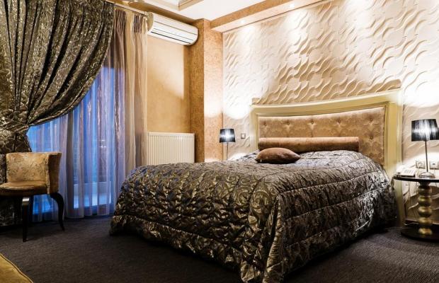 фото отеля Eliton Hotel & Spa изображение №9